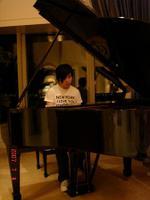 0704binbin_piano