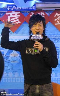 Qianminghui2