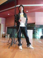 Recordinganson_4