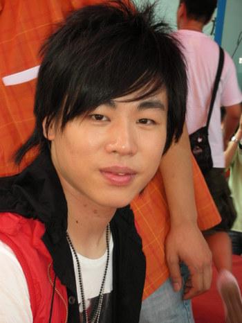 Zai_shenyang_1